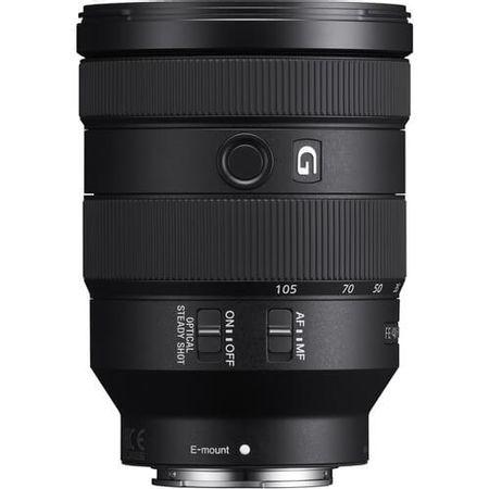 Lente-Sony-FE-24-105mm-f-4-G-OSS--SEL24105G-