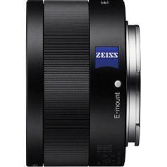 Lente-Sony-Sonnar-T--FE-35mm-f-2.8-ZA-E-Mount--SEL35F28Z-