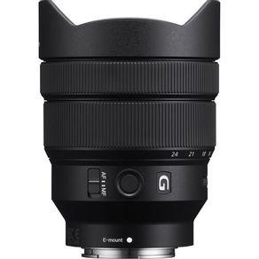 Lente-Sony-FE-12-24mm-f-4-G-E-Mount--SEL1224G-