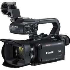Filmadora-Canon-XA11-Compacta-Full-HD-com-HDMI-e-Composta-Saida