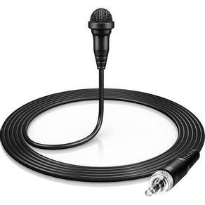 Microfone-de-Lapela-Sennheiser-ME-2-US-Condensador-Omnidirecional-