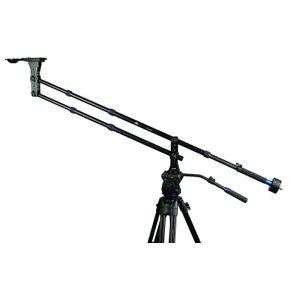 Mini-Grua-Portatil-de-Aluminio-para-Cameras-e-Filmadoras-de-ate-3.5Kg