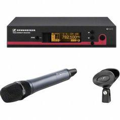 Microfone-de-Mao-Sem-Fio-Sennheiser-EW135G3-A-Banda-A--516-558MHz-