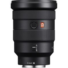 Lente-Sony-FE-16-35mm-f-2.8-GM-E-Mount--SEL1635GM-
