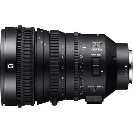 Lente-Sony-E-PZ-18-110mm-f-4-G-OSS-E-Mount--SELP18110G-