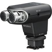 Microfone-Sony-ECM-XYST1M-Estereo-para-Sapata-Multi-Interface