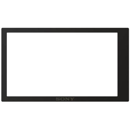 Protetor-de-tela-Sony-PCK-LM17-para-a6000-a6300-e-a6500-