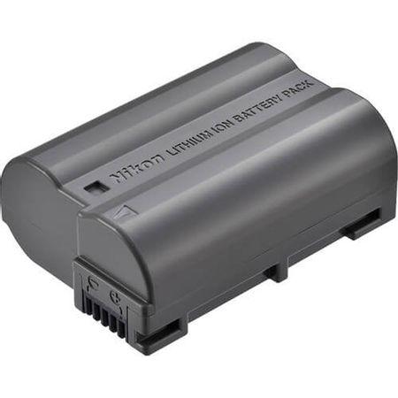Bateria-Nikon-EN-EL15a