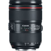 Lente-Canon-EF-24-105mm-f-4L-IS-II-USM