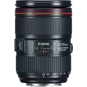 Lente-Canon-EF-24-105mm-f-4L-IS-II-USM