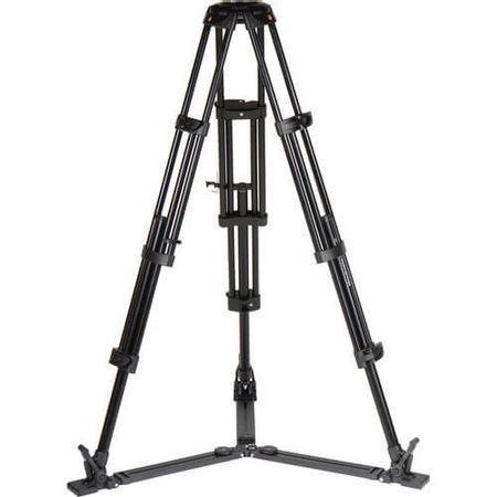 Tripe-Manfrotto-545GB-para-Cameras-ate-20Kg