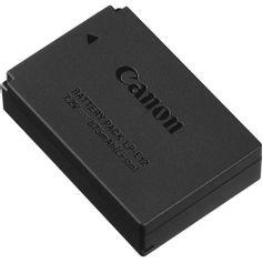 Bateria-Canon-LP-E12-para-Canon-Eos-M-e-SL1
