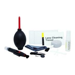 Limpeza-de-Cameras-e-Lentes-4-em-1-Greika-WOA2033B-