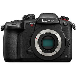 Camera-Panasonic-Lumix-DC-GH5s-Mirrorless-Micro-Quatro-Tercos--So-o-Corpo-