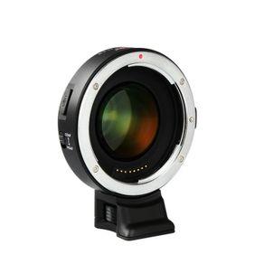 Adaptador-Speedbooster-Viltrox-EF-EII-Lente-Canon-EF-para-Camera-Sony-E-mount-