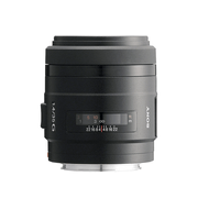 Lente-Sony-35mm-f-1.4-G-A-Mount-e-Full-Frame--SAL35F14G--