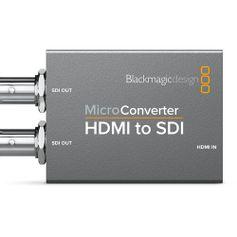 Micro-Conversor-HDMI-para-SDI-Blackmagic-Design