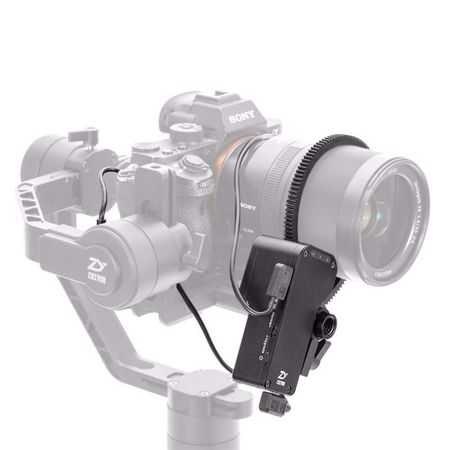 Motor-Follow-Focus-para-Estabilizador-Eletronico-Crane-2