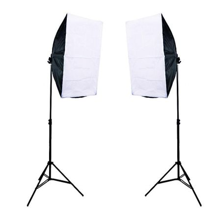 Kit-de-Iluminacao-para-Estudio-360w-Equifoto-Newborn1-Softbox-com-Tripes-de-Iluminacao--110V-