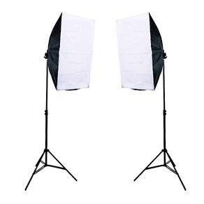 Kit-de-Iluminacao-para-Estudio-360w-Equifoto-Newborn1-Softbox-com-Tripes-de-Iluminacao--220V-
