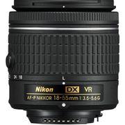 Lente-Nikon-AF-P-DX-18-55mm-f-3.5-5.6G-VR-NIKKOR