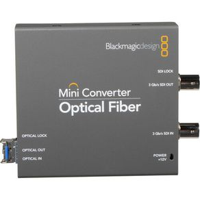 Mini-Conversor-de-Fibra-Optica-Blackmagic-Design
