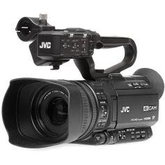 Filmadora-JVC-GY-HM180-Ultra-HD-4K-