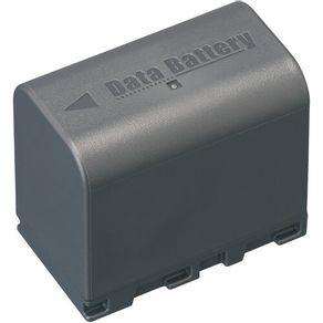 Bateria-JVC-BN-VF823USP-Lithium-Ion