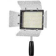 Iluminador-de-LED-SunGun-Yongnuo-YN-160-III-para-Foto-e-Video