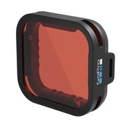 Filtro-de-Snorkel-em-Aguas-Azuis-GoPro-Hero5-e-Hero6