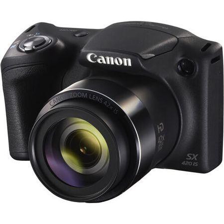 -Camera-Canon-PowerShot-SX420-IS-Zoom-42x-e-Wi-fi