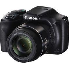 Camera-Canon-PowerShot-SX540-HS-Zoom-50x-e-Wi-Fi