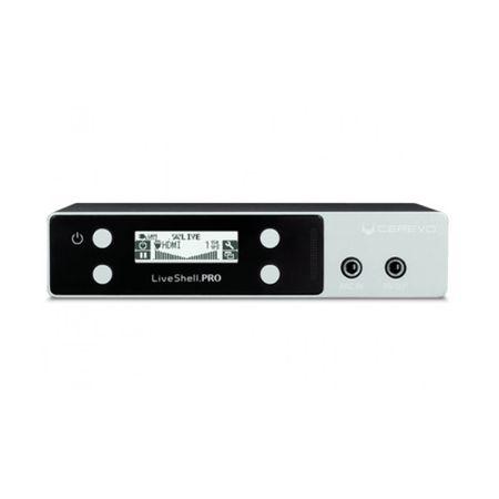 Video-Streaming-Cerevo-USA-LiveShell-PRO-HD-Wireless