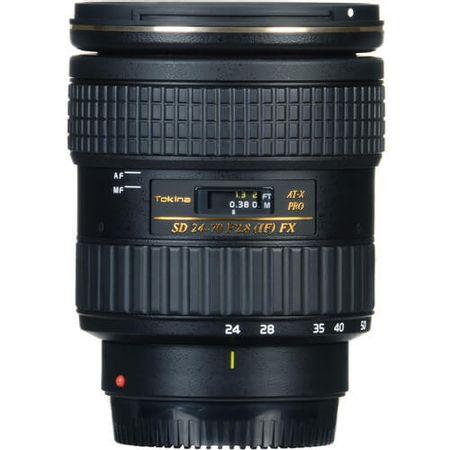 Lente-Tokina-AT-X-24-70mm-f-2.8-PRO-FX-para-Canon-EF--ATXAF24-