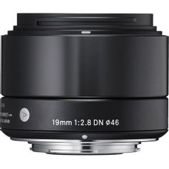 Lente-Sigma-19mm-f-2.8-DN-para-Sony-E-mount