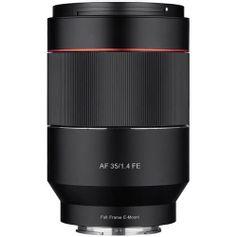 Lente-Rokinon-AF-35mm-f-1.4-FE-para-Sony-E