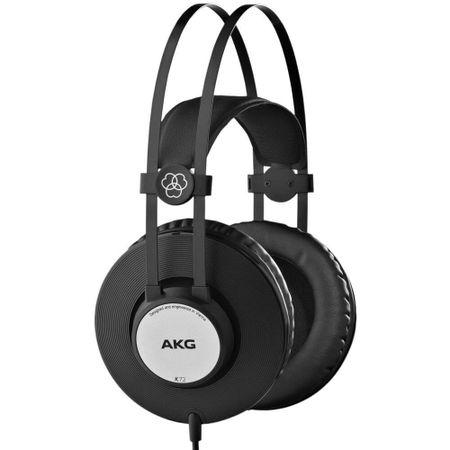 Fone-de-Ouvido-AKG-K72-Studio-Headphones