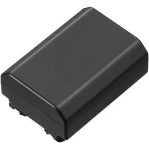 Bateria-FZ100-para-Sony-a9-a7RIII-e-a7MIII