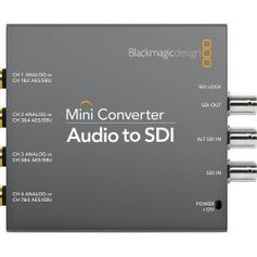 Mini-Converso-Audio-para-SDI-Blackmagic-Design