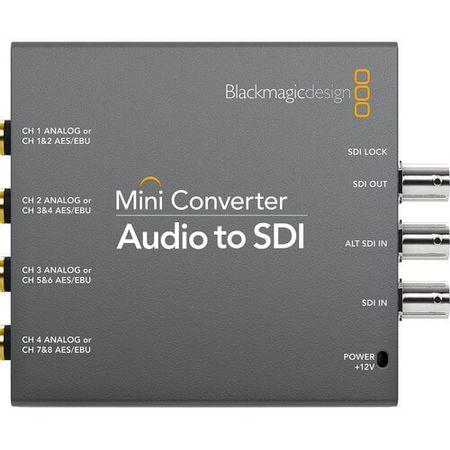 Mini-Converso-Audio-para-SDI-Blackmagic-Design