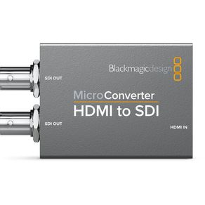 Micro-Conversor-HDMI-para-SDI-Blackmagic-Design-CONVCMIC-HS-sem-Fonte