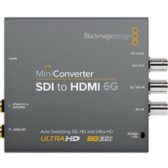 Mini-Conversor-SDI-para-HDMI-6G-Blackmagic-Design