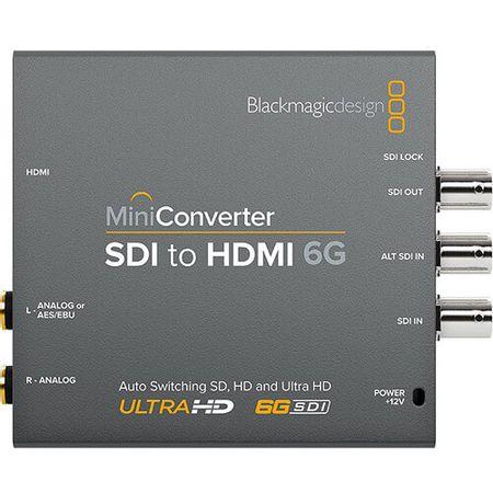 Mini-Conversor-SDI-para-HDMI-6G-Blackmagic-Design