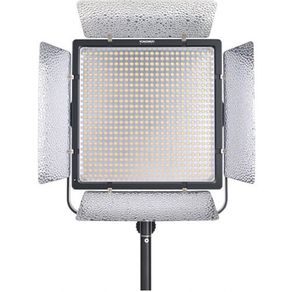 Iluminador-Led-Yongnuo-Yn860-Bi-Color-