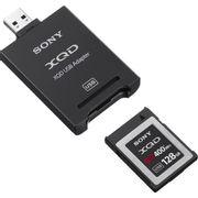 Leitor-de-Cartao-Sony-QDA-SB1---J-XQD-USB-3.1