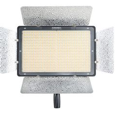 Iluminador-de-led-Yongnuo-YN1200-1200Leds-Video-Light