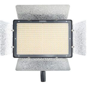Iluminador-de-led-Yongnuo-YN1200-1200Leds-Video-Light
