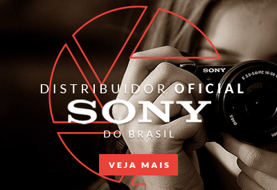 Sony - WorldView a sua loja virtual de video e cinema