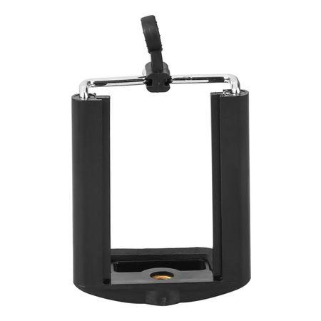 Adaptador-Clamp-de-Tripe-para-Smartphone-LC-09