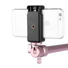 -Adaptador-Clamp-de-Tripe-para-Smartphone-LC-15-